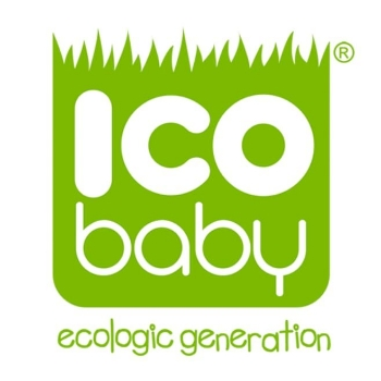 Picture for brand Icobaby