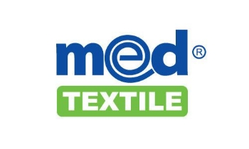 Picture for brand Medtextile