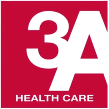 Picture for brand 3A Health Care
