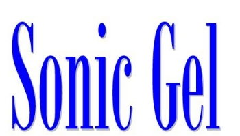Picture for brand Sonic Gel