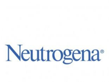 Picture for brand Neutrogena