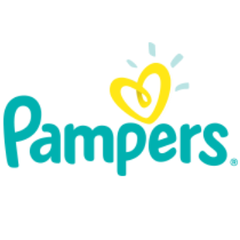 Picture for brand Pampers