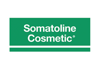 Picture for brand Somatoline Cosmetics