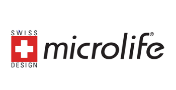 Picture for brand Microlife