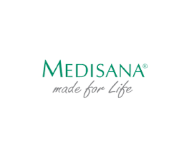 Picture for manufacturer Medisana