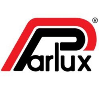 Picture for brand Parlux