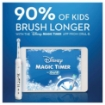 Picture of Electric Toothbrush Oral-b Junior 6+ Star Wars