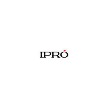 Picture for brand iPro